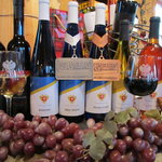 White Cross Cellars