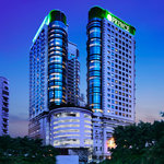 Photo of Prince Hotel &amp; Residence Kuala Lumpur