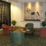 Photo of Clarion Hotel - Convention Center DeLand