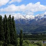  Hanmer Springs