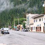  DOWNTOWN STEWART