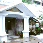 ‪Snow Lion HomeStay‬