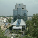 The Maya Hotel Jalandhar
