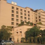 Holiday Inn Agra