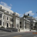 Ventura City Hall