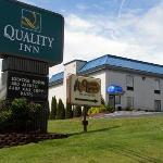 Photo of Quality Inn Troutville