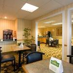 Photo of Comfort Inn Tucson