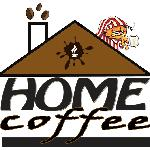 Coffee Home Hostel Foto