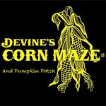 Devine's Corn Maze & Pumpkin Patch