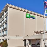 Baymont Inn and Suites Keokukの写真