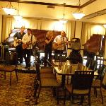 Φωτογραφία: Nashville Hotel at The Crossings