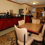 Photo of Comfort Inn Van Wert