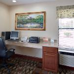 Photo of Quality Inn Fuquay Varina