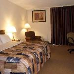 Quality Inn Brookville Foto