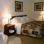 Foto di Quality Inn Brookville