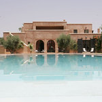 Photo of Villa Sekkaya Marrakech
