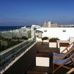 Φωτογραφία: Melody Hotel   Tel Aviv - an Atlas Boutique Hotel