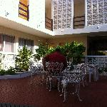 Photo de Hotel Mary Carmen