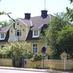 Photo of Villa Sol Borgholm