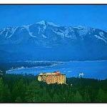 Photo of Harrah's Lake Tahoe