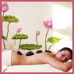 Sedona Royal Thai Massage