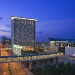 ‪Hyatt Regency McCormick Place‬