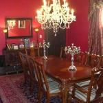 Photo of Worthington Mansion Bed & Breakfast