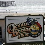 Photo of Ocean Breeze Inn