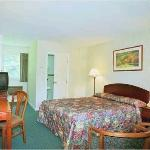 Hill-Brook Motel resmi