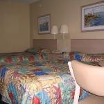 Φωτογραφία: Key West Inn Millbrook