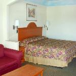 Foto de Windsor Inn & Suites