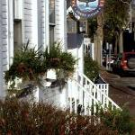 Photo of Nantucket Whaler Guest House