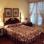 Photo of Kalorama Guest House Washington DC