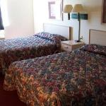 Photo de Bilmar Inn & Suites