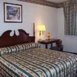 Photo de Super Star Inn & Suites El Centro
