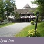Photo of Beech Alpen Inn