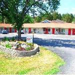 Photo of AutoInn Motel