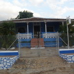 Casa Vista El Mar