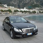Barbaro Car Service Exclusive Transfers & Tours