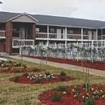Photo of America's Best Inn Chickasaw