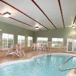 Bilde fra Country Hearth Inn Lake Ozark