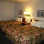 Foto van Country Hearth Inn & Suites St. George
