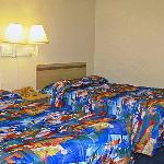 Photo of Motel 6