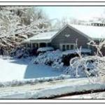 Bed & Breakfast in the Berkshires Foto