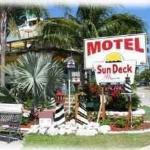 Sun Deck Inn & Suites Foto