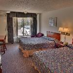 Photo of Americas Best Inn & Suites Cartersville