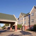 ‪Lexington Suites of Wichita Falls‬
