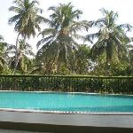 Foto de Neelam Hotels - The Glitz Goa