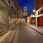 About Melbourne Apartmentsの写真