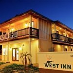 The West Inn Kauai
